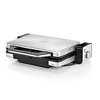 Máy nướng bánh mỳ WMF Lono Sandwich-Toaster