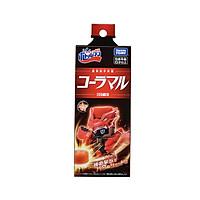 Robot Nắp Chai Colamaru Phượng Hoàng (Chiến Vương Nắp Chai Bottleman BOT-01)