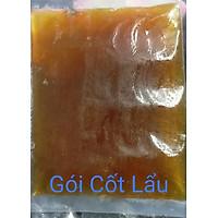 Sét Lẩu Osechi ( Bao Gồm Gói Nước Cốt Lẩu )