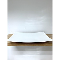 Dĩa chữ nhật 22,5cmx32,5cm Royal Porcelain - Hàng nhập khẩu Thái Lan