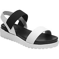 Giày Sandal Nữ Phong Cách Hàn Quốc TRT-SDNU-02