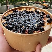 [Chỉ Giao HN] - Bánh Trà Sữa Trân Châu Đường Đen