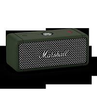 Loa Bluetooth Marshall Emberton nhỏ gọn - Hàng Chính Hãng