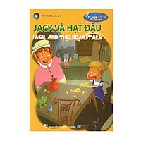 Jack Và Hạt Đậu (Kèm File Âm Thanh)