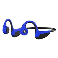 Tai Nghe Bone Conduction Bluetooth 5.0 S.Wear Z8