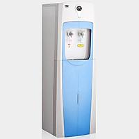 Máy Lọc Nước Nóng Lạnh CNC CNC340 - Hàng Chính Hãng