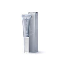Tinh chất xóa nhăn tức thời sau 90s, căng mịn da, chống lão hóa 90S Wrinkle Removal Treatment Serum 15ml