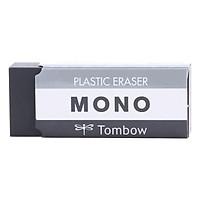 Gôm Đen Mono Tombow Nhỏ PE-01AB