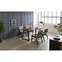 Bộ bàn LENUS LE4C-W