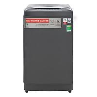 Máy Giặt Cửa Trên Inverter LG TH2113SSAK (13kg) - Hàng Chính Hãng