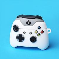 Bao Case Cho Airpods Pro Hình Tay Cầm Máy Game Xbox