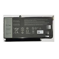 Pin dành cho Laptop Dell Vostro 5470, V5470, V5470D