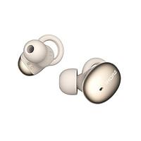 Tai nghe True Wireless 1More Stylish E1026BT - Hàng Chính Hãng