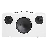 Loa Bluetooth Audio Pro Addon T10.2 - Hàng Chĩnh Hãng