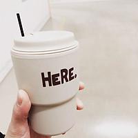 Ly Đựng Nước Thông Minh Nhật Bản + Tặng Trà Sữa Matcha / Cafe Macca
