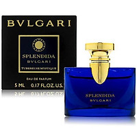 Nước hoa nữ BVLGARI Splendida Tubereuse Mystique EDP 5ml