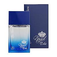Nước Hoa Nam Laurelle London Royal Blue 100Ml
