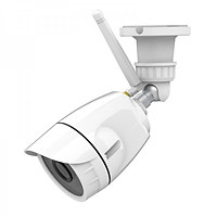 Camera không dây giám sát ngoài trời Vstarcam K500U     Hàng chính hãng