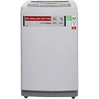 Máy Giặt Cửa Trên Inverter LG T2108VSPM (8kg) HÀNG CHÍNH HÃNG