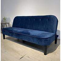 Ghế sofa giường đa năng BNS 2024 (170*92*37cm)