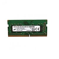 RAM Laptop Micron 8GB DDR4 Bus 2666 - Hàng Nhập Khẩu