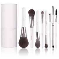 Bộ cọ trang điểm 8 cây DUcare Makeup Brushes professional Cosmetics brush Set 8pcs