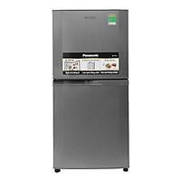 Tủ Lạnh Panasonic 135 Lít NR-BJ158SSV2 - Hàng chính hãng