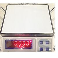 cân điện tử thông dụng 30kg/1g, cân trọng lượng, dễ sử dụng