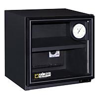 Tủ Chống Ẩm Eureka HD-40G (30L) - Hàng Chính Hãng