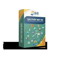 Phần mềm Quản trị doanh nghiệp theo yêu cầu đặc thù ngành nghề SIS_X. Hàng chính hãng - Hỗ trợ mọi nghiệp vụ. Quý khách hàng vui lòng truy cập website: sis.vn hoặc liên hệ SĐT 024 2200 1100 hoặc 096 282 8785 để được tư vấn và báo giá chính xác nhất