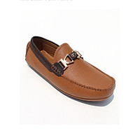 Giày lười nam Pierre Cardin - PCMFWLC075GLD