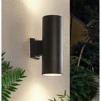 Đèn LED gắn tường CANI kiểu dáng hiện đại, sang trọng.