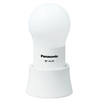 Đèn LED Panasonic AL05- Hàng chính hãng