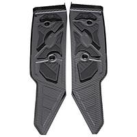 Gác chân trước Air Blade 2020 carbon HA20-09CB - UNIVERSE