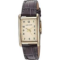 Đồng hồ thời trang nữ ANNE KLEIN 3540CHBK