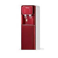 Máy lọc nước nóng lạnh TP816Y Nano Alkaline Đỏ - Hàng chính hãng
