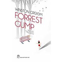 Sách-Forrest Gump (NXB Trẻ)