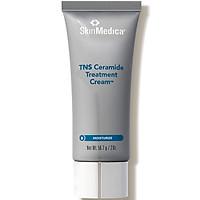 Kem dưỡng phục hồi da Skinmedica TNS Ceramide Treatment Cream (56.7g)