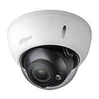 Camera HDCVI Dome hồng ngoại 4.1 Megapixel DAHUA HAC-HDBW1400EP - Hàng Chính Hãng