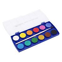 Màu Water Colour Cake Masterart Series (12 Màu)