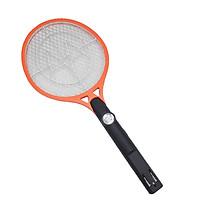 Vợt muỗi Povena PVN-MQ11