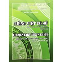 Tiếng Việt Cơ Sở Dành Cho Người Nước Ngoài Quyển 2