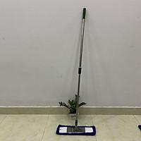Cây Lau Nhà Siêu Sạch Bodoca 45cm