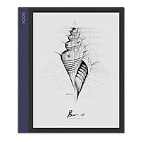 BOOX Note Air 10.3'' E-Reader Updated Octa-core BT&WiFi 1872x1404 E-ink Carta Screen with Stylus Pen