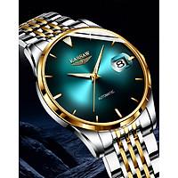 Đồng hồ nam chính hãng KASSAW K867-1