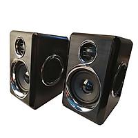 Loa Powermax 2.0  PS165 - Hàng chính hãng