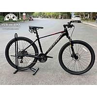 Xe đạp thể thao GIANT ATX 720 2021
