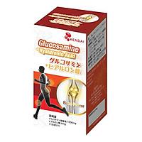TPBVSK Kendai Glucosamine - Giảm đau khớp, hạn chế quá trình thoái hóa khớp (180 viên)