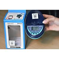 Timer - Bộ Hẹn giờ tưới tự động Galcon Bluetooth ren 3/4
