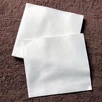 Cây giấy rửa mặt 200 tờ dành cho spa
